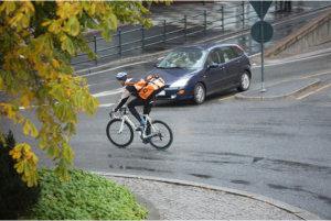bikeinstreet