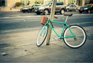 bikeonsidewalk